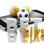 Krepšinio, teniso ir tinklinio kamuoliai ant telefono