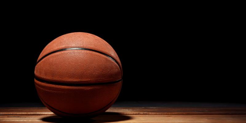 Kamuolys ant grindų - krepšinis internetu tiesiogiai online - kur žiūrėti krepšinį online internetu nemokamai?